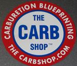 "Call ""Mike"" Personally With Any Domestic Carb Problem"